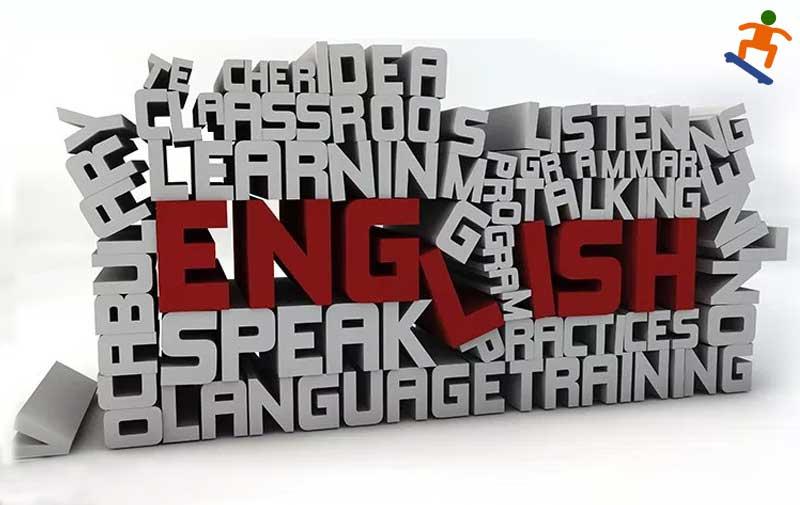 ingilizce öğren, learn english