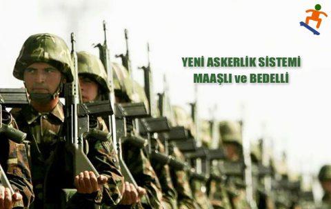 yeni_askerlik