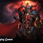 RPG (Role Playing Games)