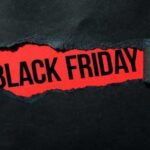 black friday, kara cuma
