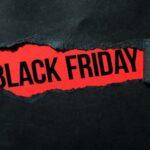 black friday, kara cuma