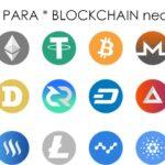kripto para, btc, bitcoin